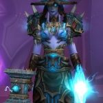 Liliath